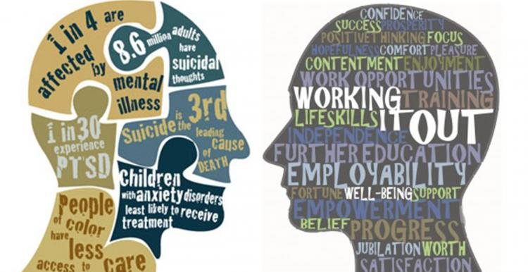 Significant new mental health funding announced for ...