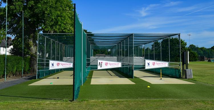 CricketNets.jpg
