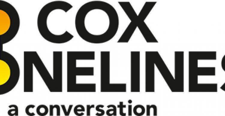 jo cox logo