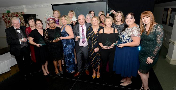 LCHS Celebrating Success past award winners 2019.jpg