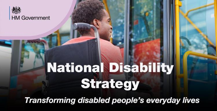 National-Disability-Strategy-1.jpg