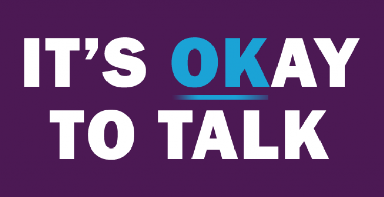 OK-TO-TALK.png