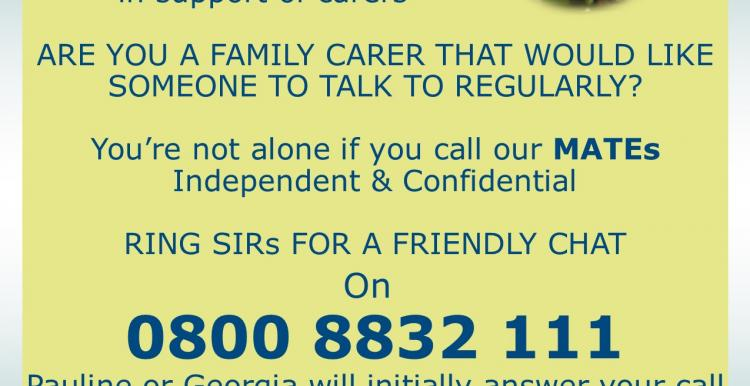 SIRs CARERs  Poster[8]TTVersion3