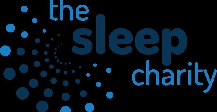 The-Sleep-Charity-Logo.png