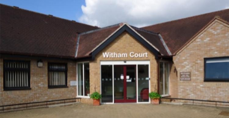 Witham-Court-LPFT