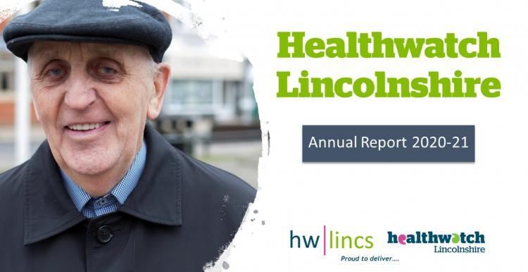 annual report presentation updated .jpg