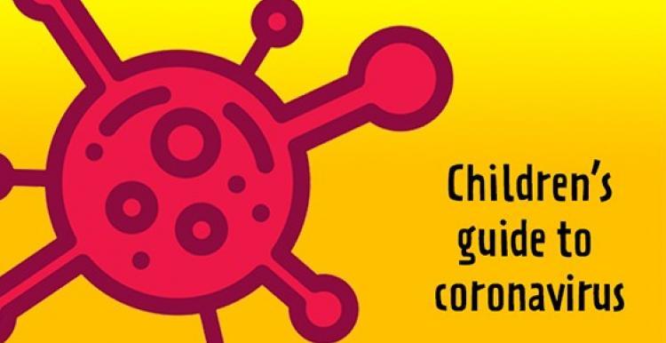 children covid