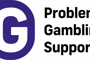 GamCare-PGS-CMYK