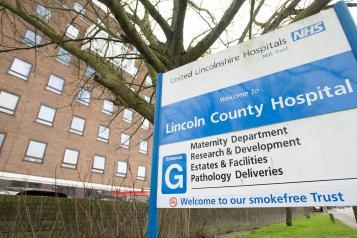 Lincoln-Hospital-Photos-04-03-2020-SS-9353.jpg