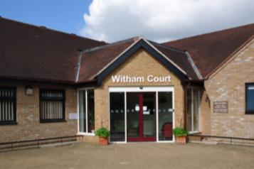Witham-Court-LPFT