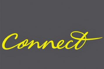 connect health logo - connect