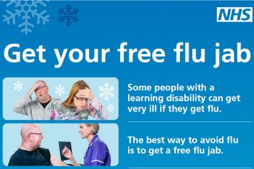 ld flu